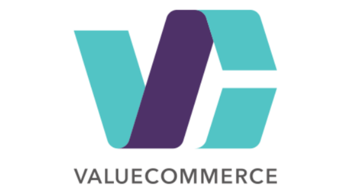 valuecommerce1
